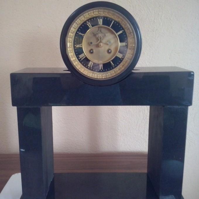 Suport orologiu din Granit 2